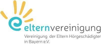 Vereinigung der Eltern Hörgeschädigter in Bayern e.V.